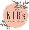 Салон штор в Алматы | KIRs.kz
